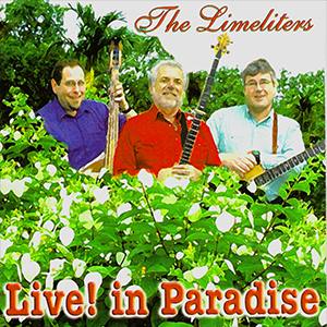 Live_in_Paradise