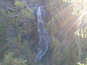 Spearfish Canyon 2