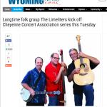 WyomingNews