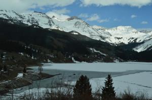 Colorado3